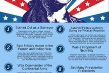 Infographics / www.TheHeralding.com