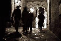 In love with BARCELONA / Barcellona. il mio posto nel mondo. La capitale catalana raccontata attraverso le mie foto. www.photographerofdreams.com