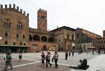 My Bologna / Solo foto di Bologna - Only Bologna's photos Shared board