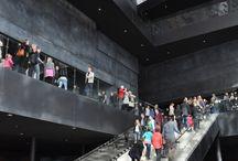 Concert hall an 5