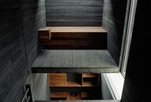 208 sauna