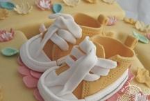 TARTAS DISEÑO-CAKE DESIGN