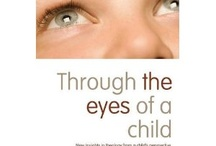 Books on Childhood and Children's Spirituality