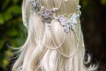 chain crown