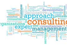 CMMI Consultants / CMMI Consultants are the Quality Experts who help organization in understanding and executing CMMI Practices. CMMI Consultants also help in a smooth adoption of CMMI by organizations.
