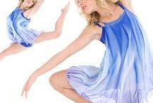 dance my life