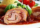 recepty - maso - vepřové