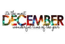 Happy holidays.....