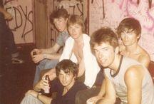 1980.LA