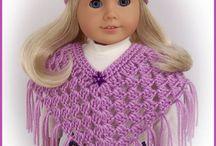 P,,oblečení pro panenky