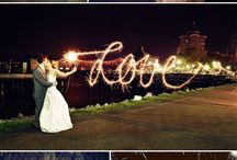 "Wedding Ideas / by KRVB ""The River"" Boise, Idaho"