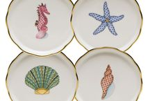 Pretty Porcelain / by Kerry Fugleberg Barr