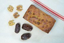 Paleo puddings that look good / Paleo foods