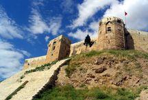 Gaziantep Gezilecek Yerler / Gaziantep'te görülmesi gereken yerleri incelemek ister misiniz ? Gaziantep gezilecek yerler ile ilgili fotoğraflar için panoyu inceleyebilirsiniz.