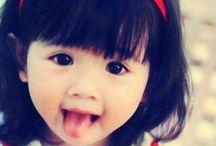 Happiness ^_^
