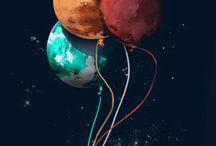 universo singular