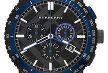 WATCHES / Jam tangan untuk pria