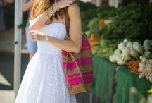 šaty madeira finální výběr