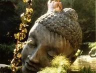 Buddhaful