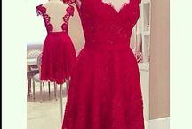 Say yes to red