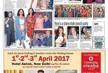 Delhi- Wedding Exhibition