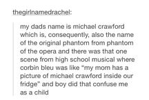 | High School Musical | / Anything that has anything to do with high school musical belongs here.