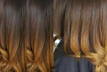 ombre 0212 554 60 68