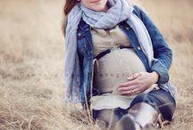 Maternity Shoot Ideas / Maternity shoot ideas and inspiration.