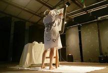 apprendre a dessiner / vidéo en direct live de speed painting, dessin peinture, cours de dessin.. chaine you tube samos17 portraitiste