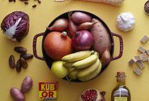 Recettes | Recipes | Recetas | Receitas | Ricette | Rezepte | 最佳食谱 | 最高のレシピ | أفضل الوصفات / .............................. GlobeTripper's community Food TOP PINS ..............................  The Best Food recipes | Les meilleures recettes de cuisine | Las mejores recetas | As melhores receitas | ....................  Feel Free to Invite your friends