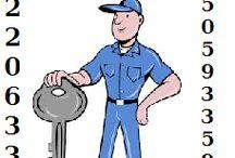 Çilingir Hizmeti / Çilingir ihtiyacı duyduğunuz alanlarda ev kapısı açma çelik kapı ve çelik para kasalarını açma hizmetlerini içeren paylaşımlardan oluşmaktadır