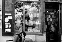 Librerie & Co.