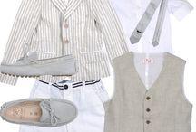 Moda BIMBO
