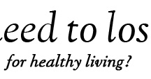 Needtolose? /  At need to lose we endeavour to provide effective health, fitness and weight loss ideas and solutions! / by Jason Richards