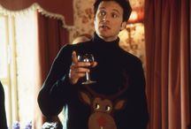 colin firth, bridget jones