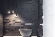banyo dolabi