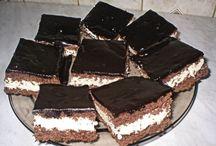smaczne ciasta