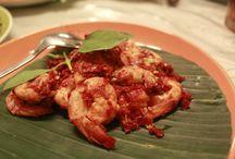 GAMA Ikan Bakar & Seafoods / choice Ngabuburit and Bukber with friends or family