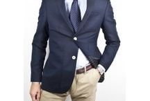 Blazers / http://harperandneyer.com/index.php?route=product/category&path=65_73