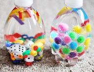baby s toys