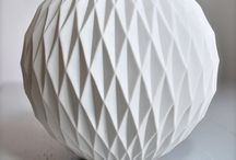 White Ceramics I Love