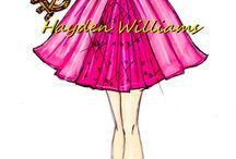 Hayden Wilhelm