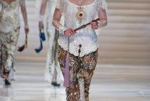 Batik Ever