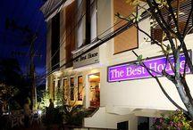 Best House Phuket