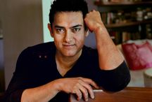 aamir Khan - the perfectionist