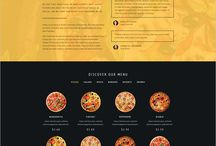 Pizza Research