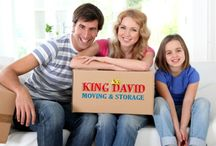 """Local Moving / Chicago Movers / """"Relaxing is Your Job & Moving is Ours"""""""