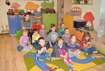Przedszkole Muzyczka w Stasim Lesie / Kolejni niesamowici uczniowie!