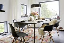 | interior inspiration | / for the home / by Judith Maria de Valk