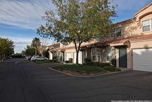 Furnished Apartments El Paso Tx